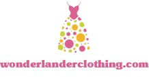 wonderlandfashion